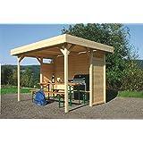 Suchergebnis auf Amazon.de für: Flachdach Pavillon: Garten