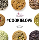 "Afficher ""Cookie love"""