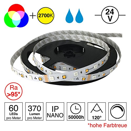 alta-calidad-led-de-tira-rgbw-high-cri-ra-90-60leds-m-2700-k-80-k-24-v-144-w-m-color-blanco-ip65-nan