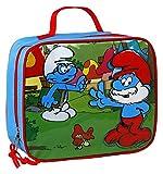 The Smurfs Schlümpfe 21876Kühltasche Lunch Bag