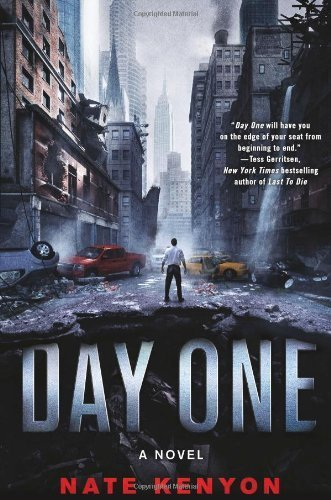 day-one-a-novel-by-kenyon-nate-2013-hardcover
