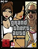 Grand Theft Auto - The Trilogy [Software Pyramide] -