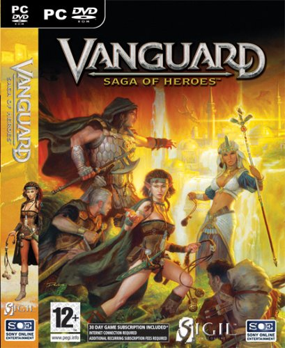 vanguard-saga-of-heroes-pc-dvd