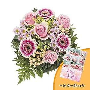 ae8e7811c3fd7 Dominik Blumen und Pflanzen