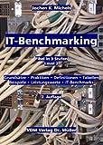 IT-Benchmarking: Grundsätze