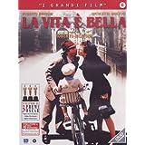 Roberto Benigni (Attore), Nicoletta Braschi (Attore), Roberto Benigni (Director)|Età consigliata:T|Formato: DVD (60)Acquista:   EUR 9,29 26 nuovo e usato da EUR 6,38