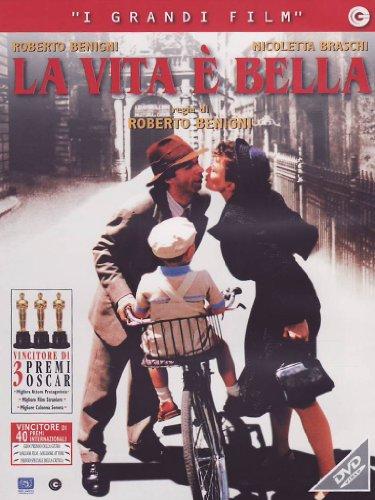 la-vita-e-bella-import-anglais