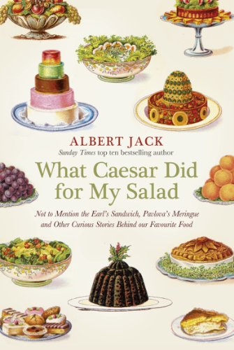 what-caesar-did-for-my-salad-the-secret-meanings-of-our-favourite-dishes