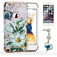 Sunroyal® Cover iPhone 6 plus, iPhone 6s