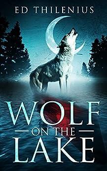 Descargar Libros En Ebook Wolf on the Lake Mobi A PDF