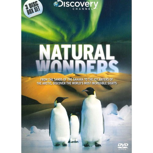 discovery-channel-natural-wonders-3-dvd-box-set