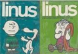 Linus. N¡ 1, 2. - Ristampe anastatiche - amazon.it
