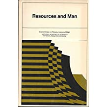 Resources and Man: A Study and Recommendations