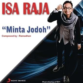 téléchargement mp3 de musique de brigez indonesia