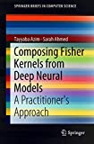 Composing Fisher Kernels from Deep Neural Models: A Practitioner's Approach (SpringerBriefs in Computer Science)