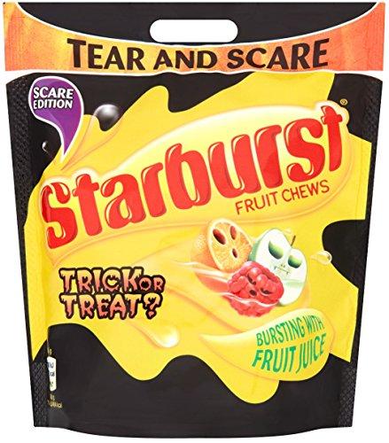 starburst-fruit-chews-trick-or-treat-165g-case-of-12