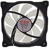 Akasa Kühler - ventilateurs, refoidisseurs et radiateurs