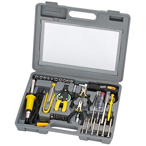 techly-i-ctk-56tly-socket-tool-sets