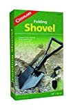 Coghlan's 9065 Steel Blade Folding Shovel