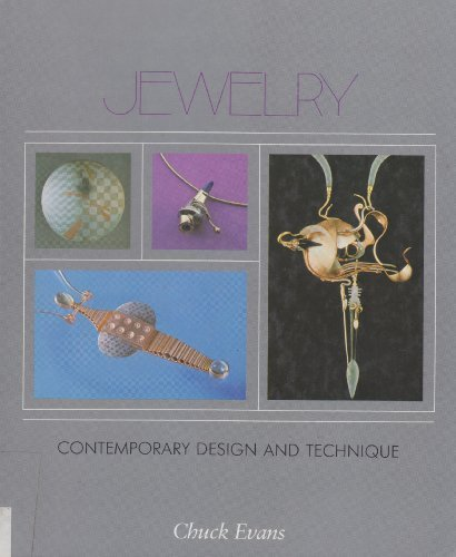 jewelry-contemporary-design-and-technique-by-chuck-evans-1983-05-02
