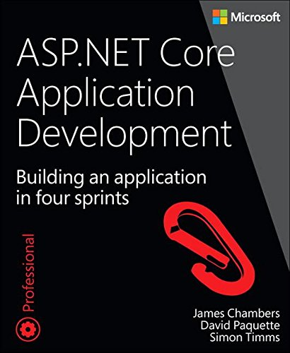 aspnet-core-application-development-building-an-application-in-four-sprints-developer-reference-pape