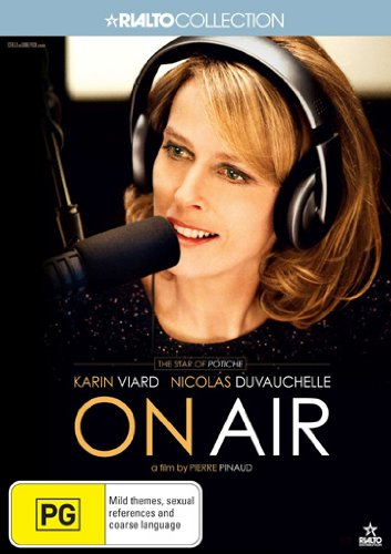 on-air-parlez-moi-de-vous-non-usa-format-pal-reg4-import-australia-