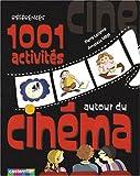 Image de 1001 Activités autour du cinéma