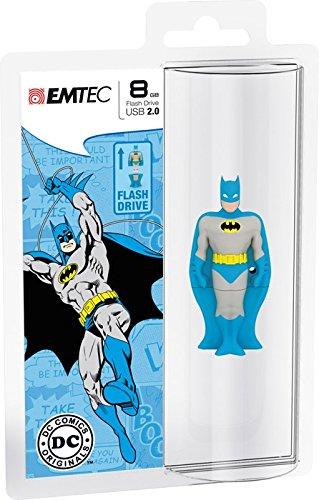 emtec-super-heroes-batman-sh102-memoria-8-gb-usb-20