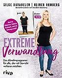 Extreme Verwandlung (Amazon.de)