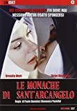 Le monache di Sant'Arcangelo(versione restaurata) [(versione restaurata)] [Import anglais]
