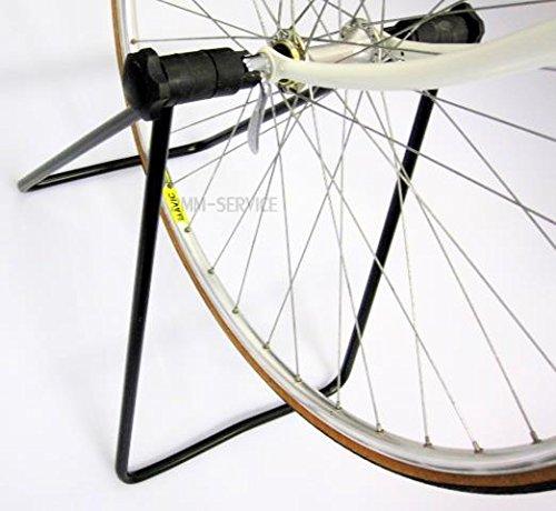 Fahrrad Halter Halterung Ständer Fahrradhalter Ausstellungsständer Neu