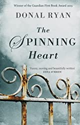 By Donal Ryan The Spinning Heart