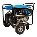 Güde GSE 4700 Stromerzeuger