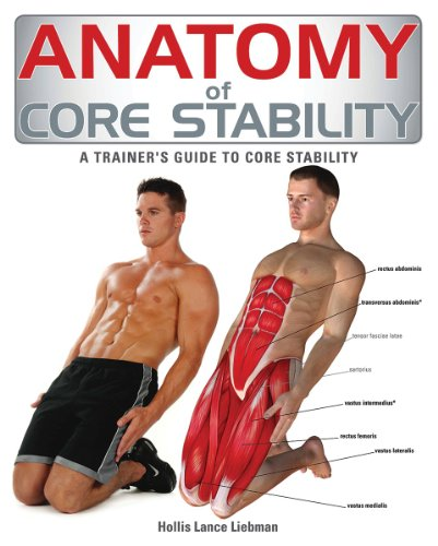 Anatomy of Core Stability: A Trainer\'s Guide to Core Stability
