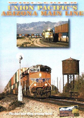 union-pacifics-arizona-main-line