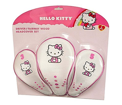 hello-kitty-sports-the-collection-headcover-combo-set-by-hello-kitty