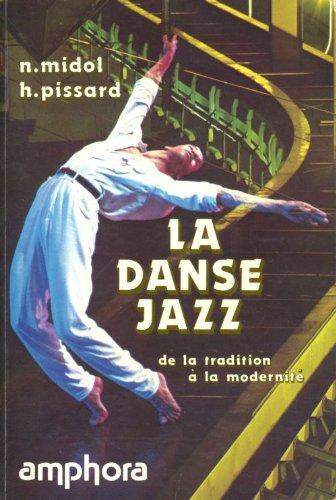 la-danse-jazz-de-la-tradition-a-la-modernite-sport-et-connaissance