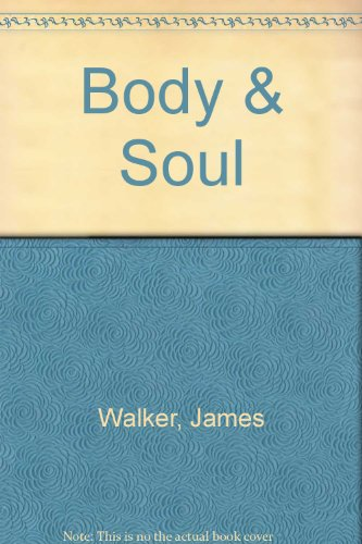 Body and soul; Gestalt therapy and religious experience