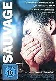 Купить Sauvage  (OmU)