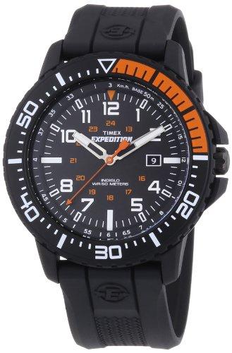 Timex T49940