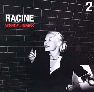 Racine 2