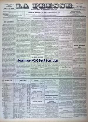 Fixed odds sports betting joseph buchdahl pdf duckworth lewis betting rules of 21