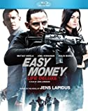 Easy Money: Life Deluxe [Blu-ray]