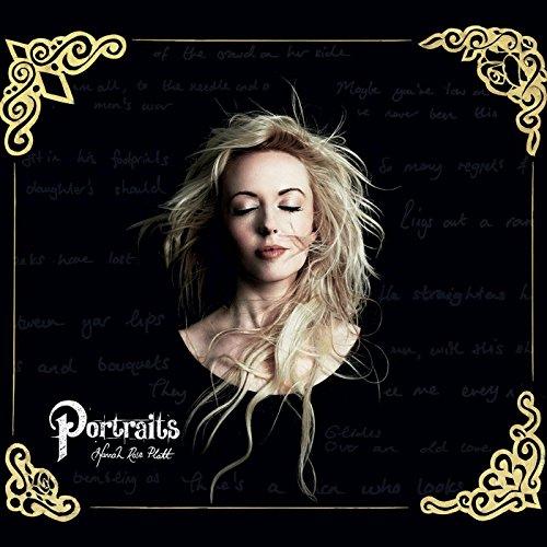 Portraits (Hannah Rose)