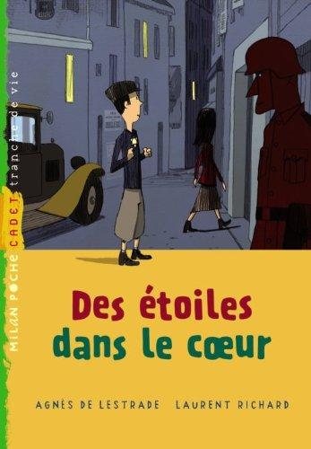 """<a href=""""/node/8164"""">Etoiles dans le coeur (Des)</a>"""