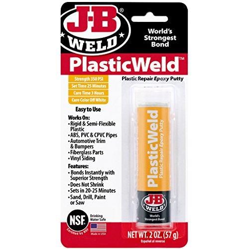 j-b-plasticweld-epoxy-putty-8237-adhesivo-epoxi-para-metal