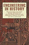 Engineering in History (Dover Civil and Mechanical Engineering) by Richard Shelton Kirby (1990-08-01)