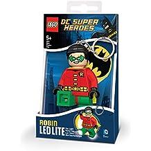 LEGO Lights - Juguete de electrónica (Re:creation IQLGL-KE61) (importado)