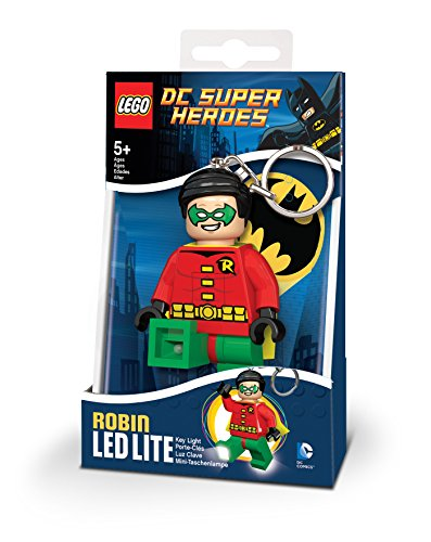 lego-led-lg0ke61-super-heros-porte-cles-led-robin