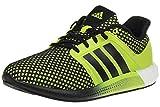 ADIDAS Performance solar boost m Laufschuh Sneaker Sportschuhe , Schuhgröße:EUR 43